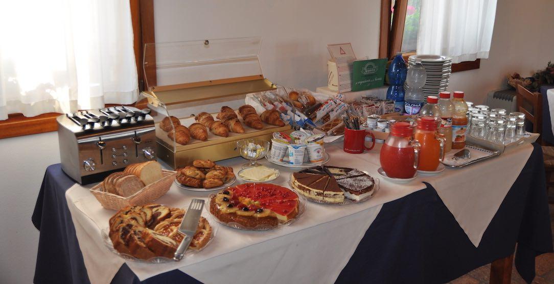 ancillotto-colazione-breakfast