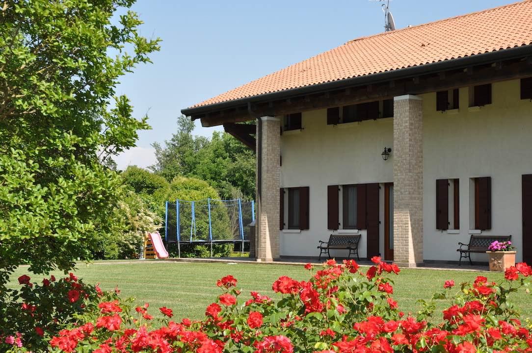 ancillotto-giardino-garden