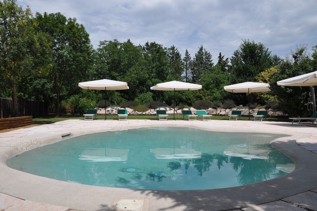 ancillotto-piscina-swimming-pool