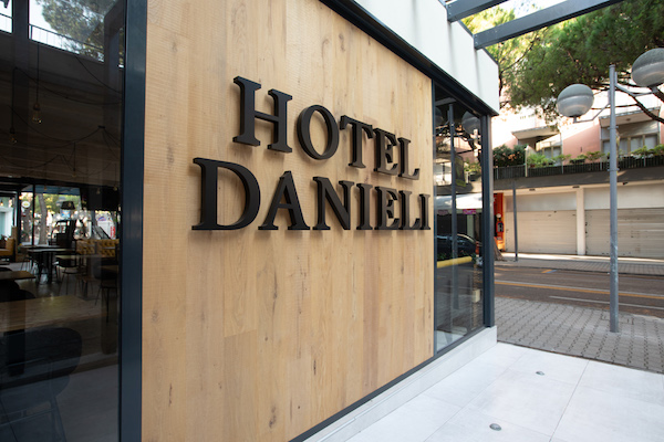 hotel-danieli-jesolo