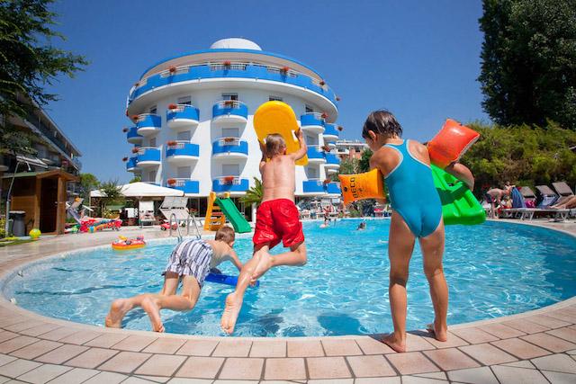 hotel-playa-blanca-duna-verde-caorle